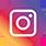 Influencer Hub Instagram