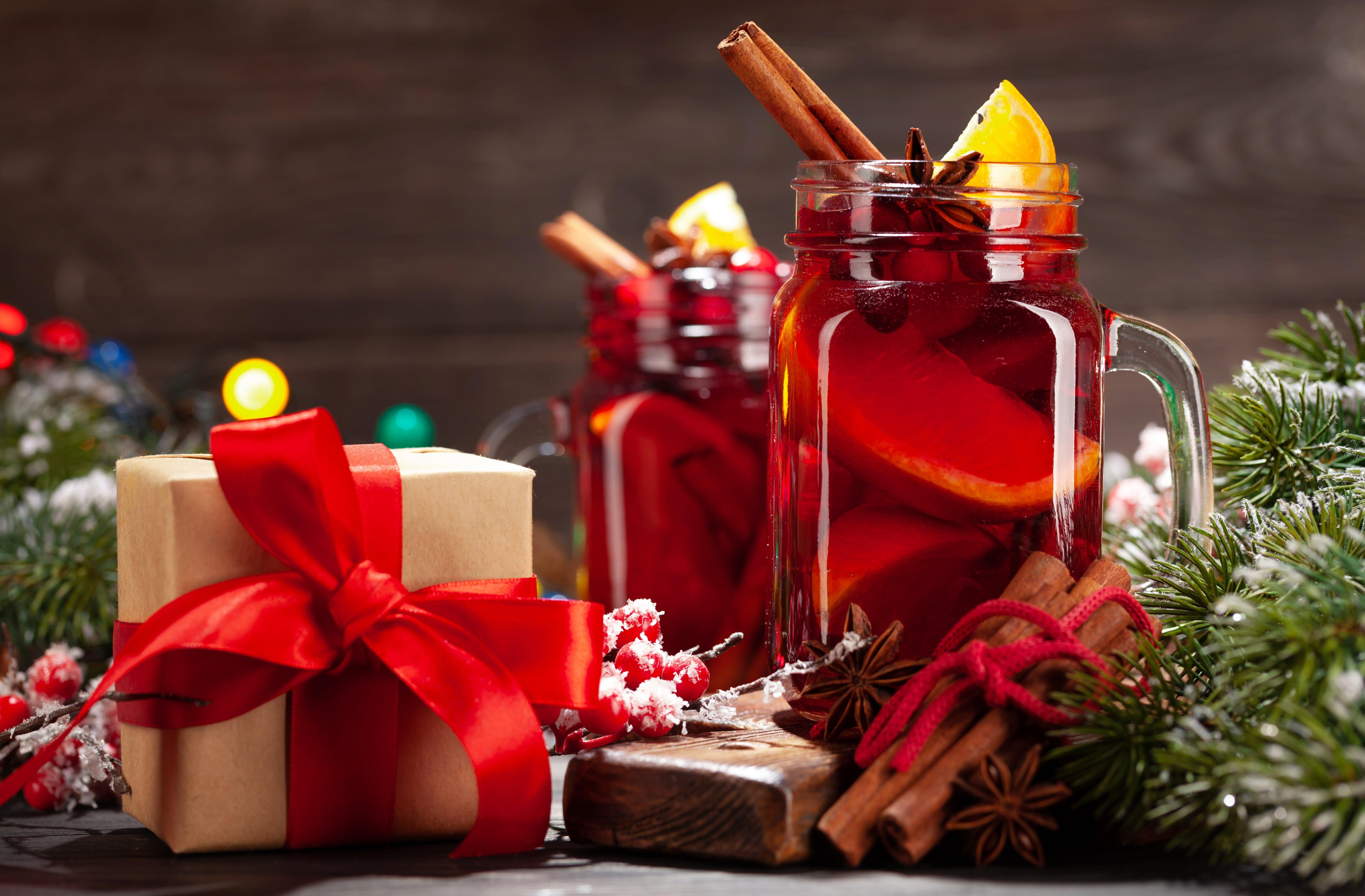 christmas-influencer-marketing